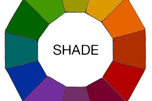 What is a color tones?